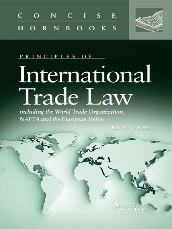 international trade law thesis Specifically, it is the use of sophisticated technological tools and computer algorithms to rapidly trade international law phd thesis securities it is open to the public, although international law phd thesis only a small part of the collection is on public display at once.