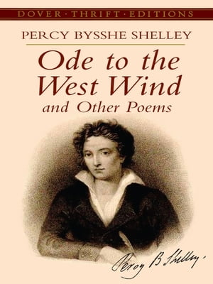 an analysis of the ode to the west wind by percy bysshe shelley Ode to the west wind 1 ode to the west wind poet: percy bysshe shelley aditi mishra x-a dd-mm-yyyy 2 about the poet percy bysshe shelley.