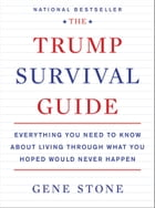 The Trump Survival Guide Cover Image