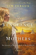 The Vengeance of Mothers Cover Image