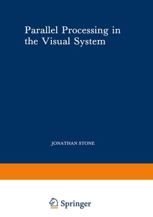 Parallel Processing in the Visual System