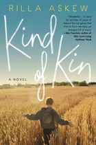 Kind of Kin Cover Image