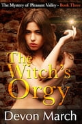 The Witch's Orgy 358040c7-38c7-4162-ac13-749bb2176325