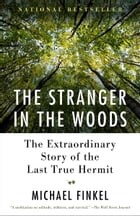 The Stranger in the Woods Cover Image
