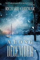 A Long December Cover Image