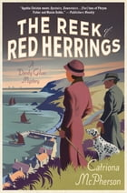 The Reek of Red Herrings Cover Image