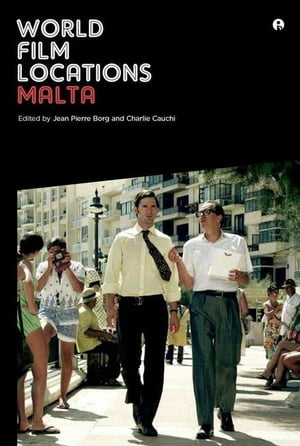 World Film Locations: Malta