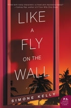 Like a Fly on the Wall Cover Image