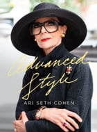 Advanced Style Cover Image
