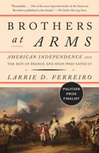 Brothers at Arms Cover Image