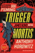 Trigger Mortis Cover Image