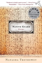 Native Guard (enhanced audio edition) Cover Image
