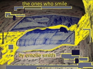 The Ones Who Smile