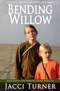 online magazine -  Bending Willow