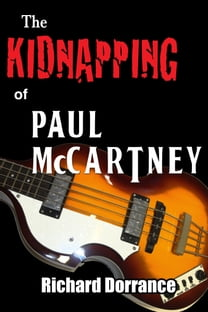 The Kidnapping of Paul McCartney