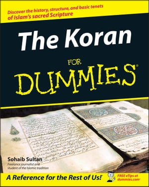 The Koran For Dummies