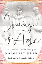 Coming of Age Cover Image