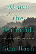 Above the Waterfall Cover Image