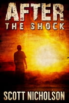 After: The Shock Cover Image