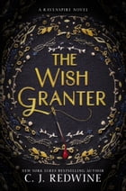 The Wish Granter Cover Image
