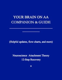 Your Brain on AA