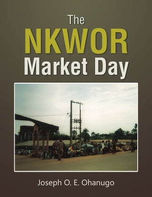 The Nkwor Market Day