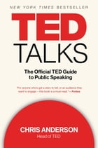 TED Talks Cover Image