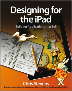 Designing for the iPad Building Applications that Sell