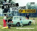 online magazine -  Top Gear: My Dad Had One of Those