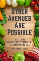 Other Avenues Are Possible Cover Image