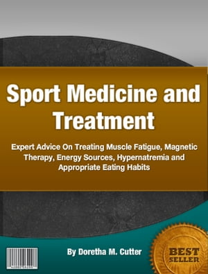Sport Medicine and Treatment