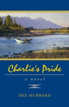Charlie's Pride Cover Image