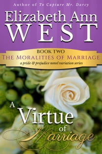 A Virtue of Marriage