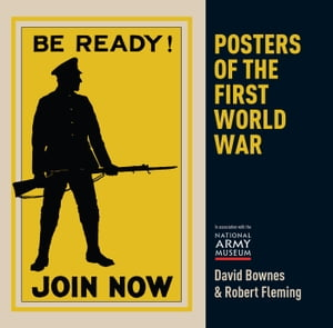 Posters of the First World War