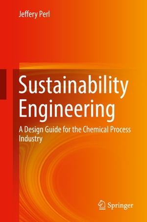 Sustainability Engineering