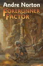 The Forerunner Factor Cover Image