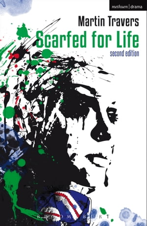 Scarfed For Life 2nd edition