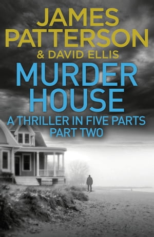 Murder House: Part Two