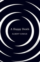 Happy Death Cover Image
