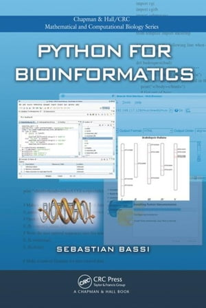 Python for Bioinformatics