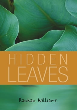 Hidden Leaves