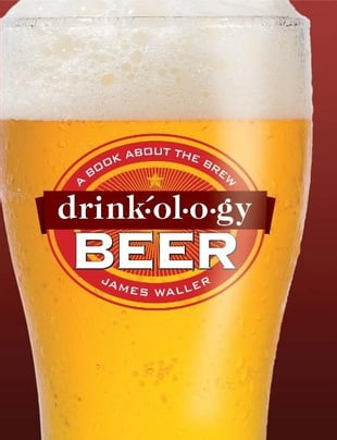 Drinkology Beer