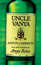 Uncle Vanya Cover Image