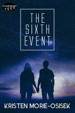 The Sixth Event