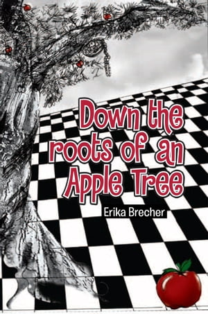 Down the roots of an Apple Tree