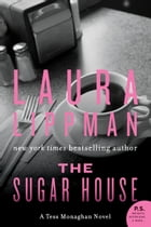 The Sugar House Cover Image