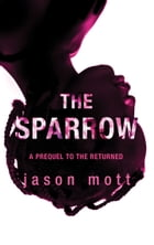 The Sparrow Cover Image