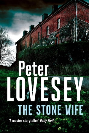 The Stone Wife