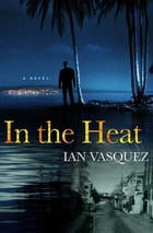 In the Heat Cover Image