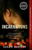 The Incarnations Cover Image